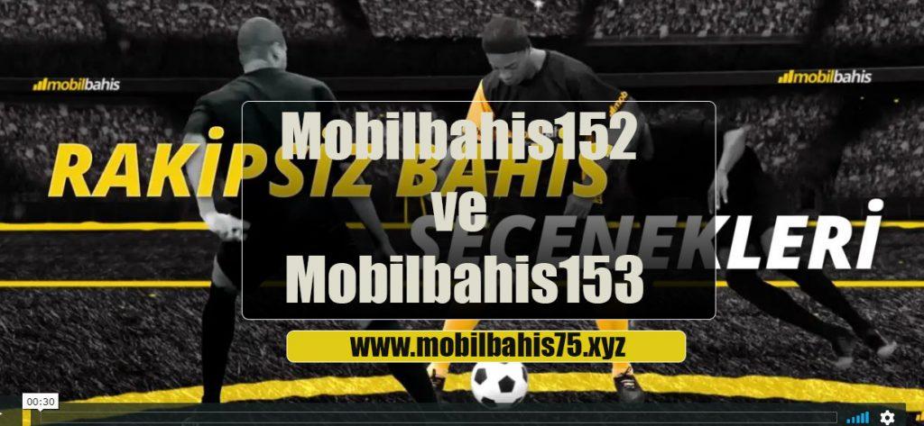 Mobilbahis De Olmak Icin Mobilbahis152 Ve Mobilbahis153